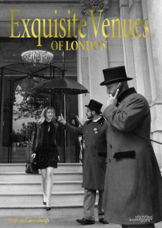 exquisite-venues-of-london