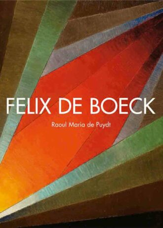 felix-de-boeck-cover_1