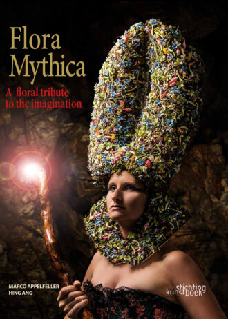 flora-mythica_cover