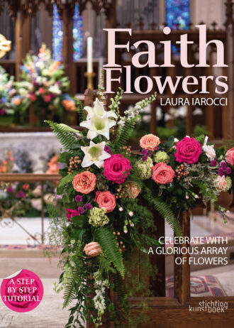 floral_faith-flowers_cvr