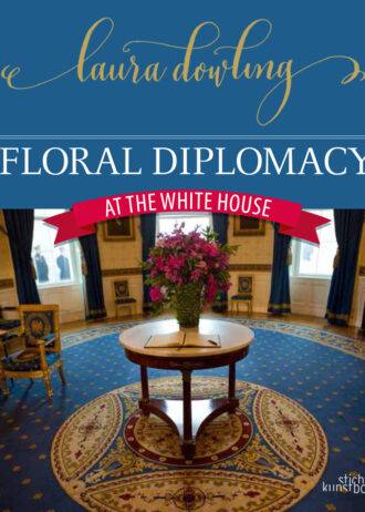 floral_floral-diplomacy-at-the-white-house