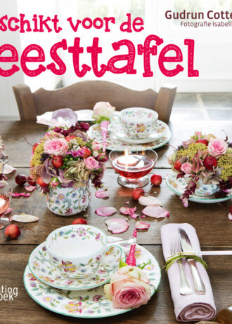 floral_geschikt-feesttafel_cvr_def
