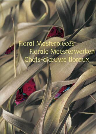 florale_belgie
