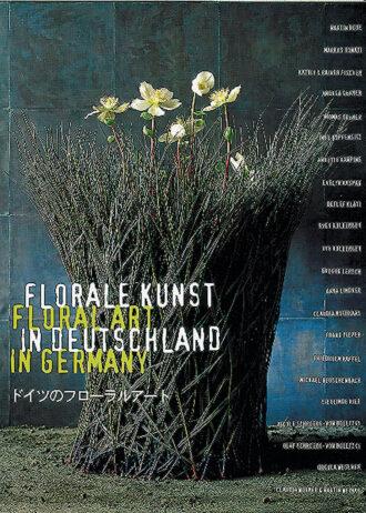 florale_deutch