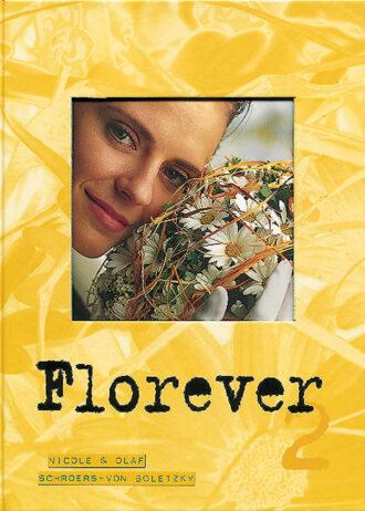 florever2