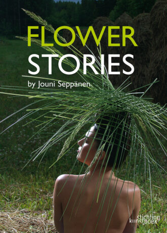 flower_stories_cover