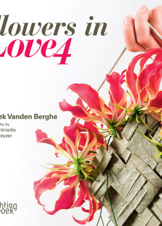 2014_08486_FLOWERS_IN_LOVE_4_COVER.indd