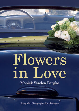 flowers_in_love_cover