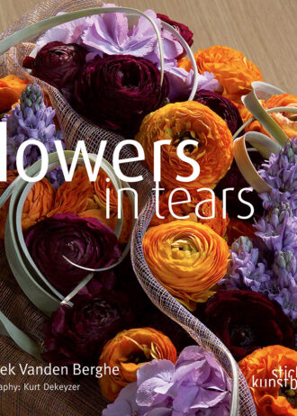 flowers_in_tears_cover.indd