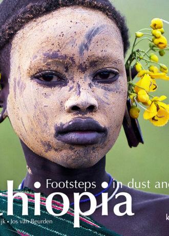 foto_ethiopia-thumb