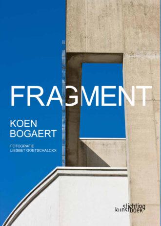 fragment_koen-bogaert