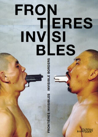 frontieres-invisibles