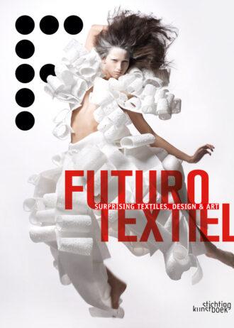 futuro_textiel