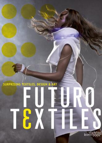futurotexwtiles_cover