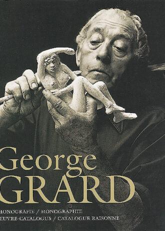 george-grard-monografie_1