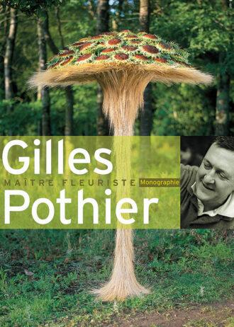 gilles_pothier