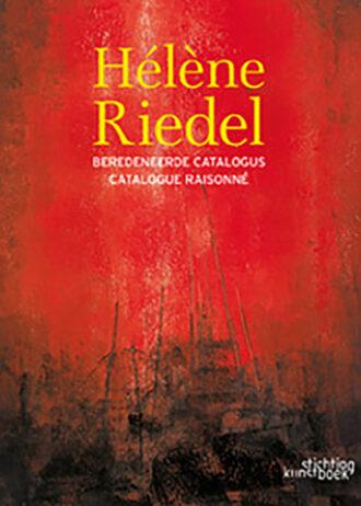 helene_riedel_cover