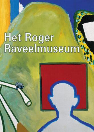 het_roger_raveelmuseum