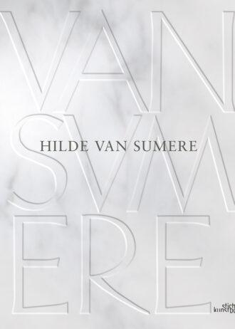 hilde_vansumere_cover_1