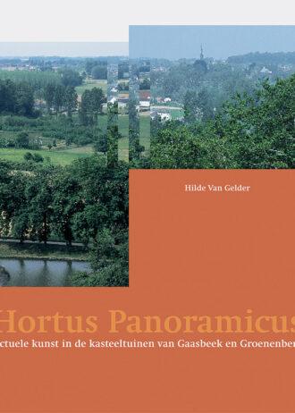 hortus_panoramicus