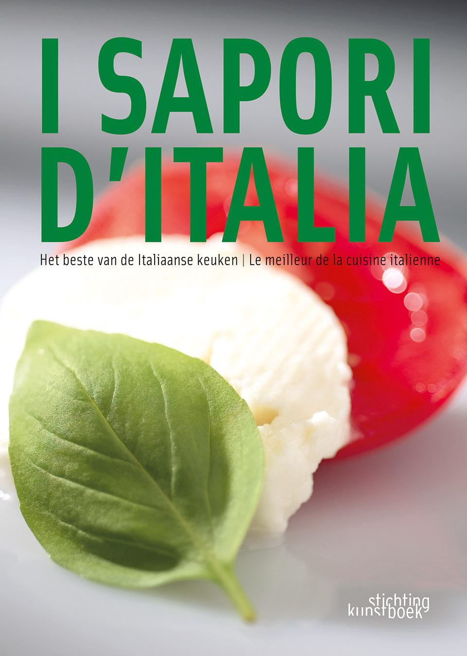 i_sapori_italia