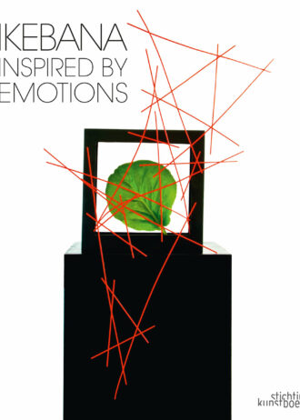 ikebana_emotions_cover
