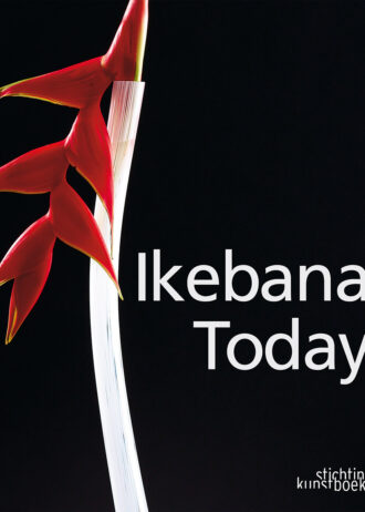 IKEBANA_COVER_enkel.indd.ps, page 1 @ Normalize