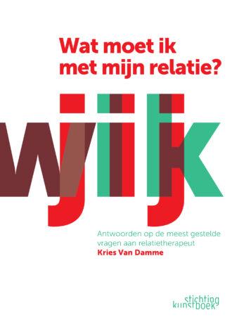 2019SKB014_IK_JIJ_WIJ_COVER_DEF.indd