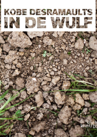 in_de_wulf_cover_nl