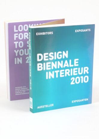 interieur-2010