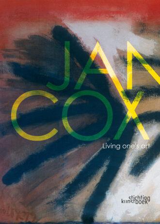 jan_cox_cvr_eng