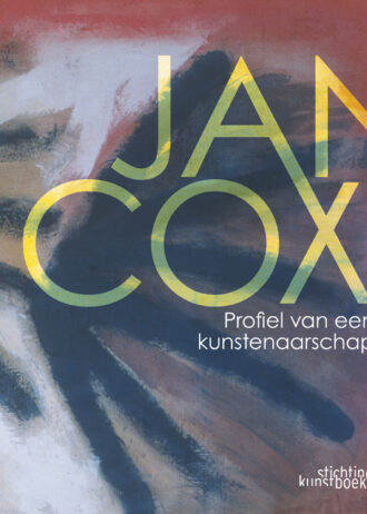 jan_cox_nlcover