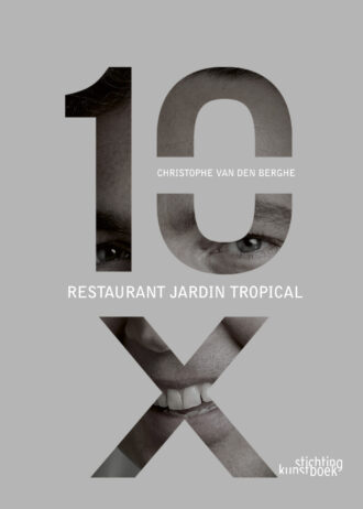 jardintropical_cover
