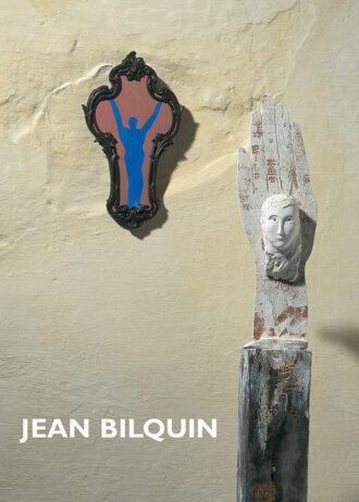jean_bilquin_mono