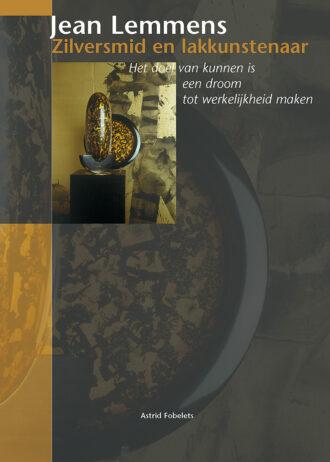 jean_lemmens_cover_1
