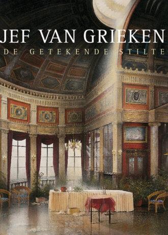 jef_van_grieken
