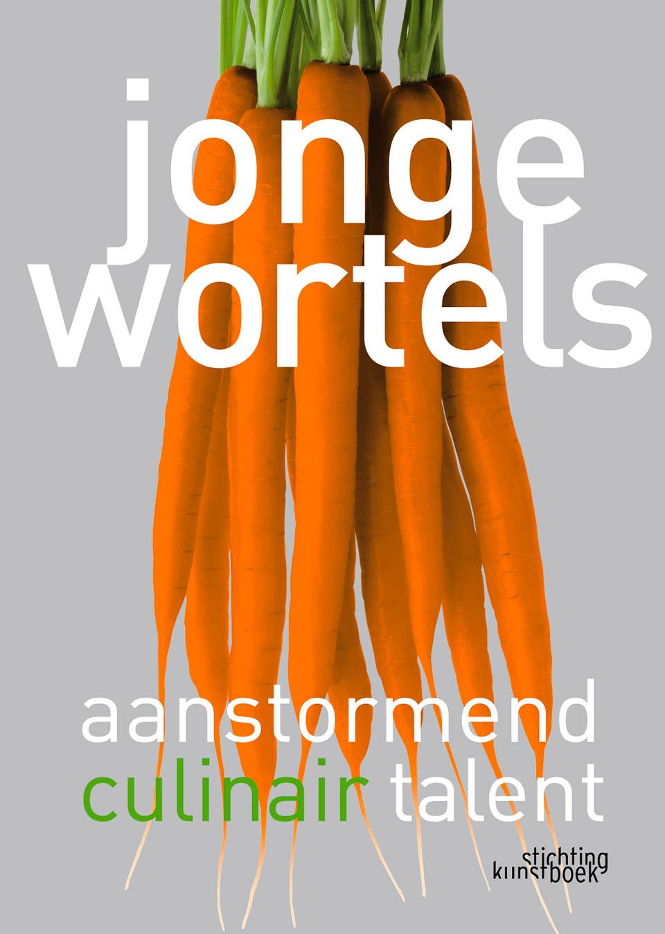 jonge_wortels_cover
