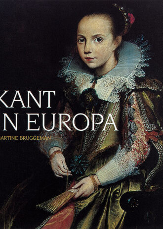 kant_in_europa