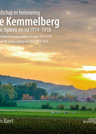 kemmelberg-cover