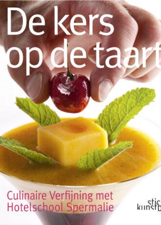 kers-op-de-taart