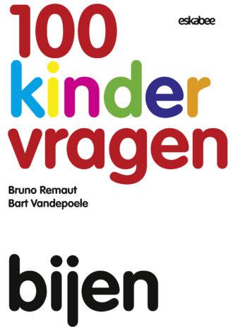 kids_bijen_cover