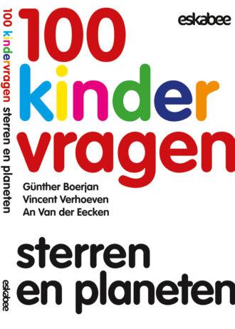 kinder_sterren