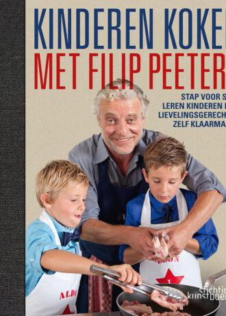 kinderen_koken_stofwikkel