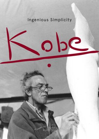 kobe_cover
