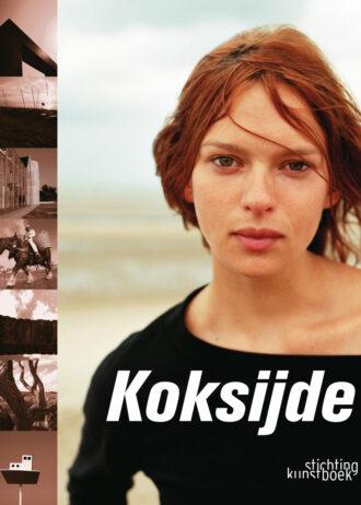 koksijde_cover