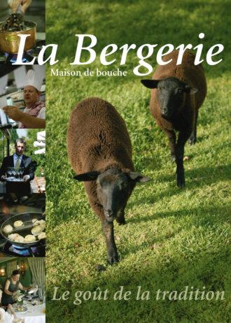la_bergerie_fr