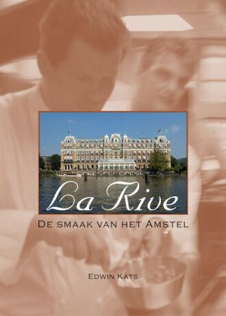 la_rive_cover_ned