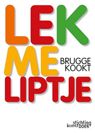 lek_me_liptje_cover