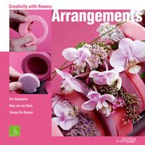 life3_arrangements_cvr_def_eng