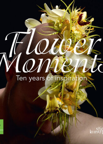 life3_flower-moments_front_1